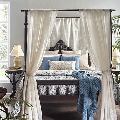 Bed-Linen-Photography-portfolio