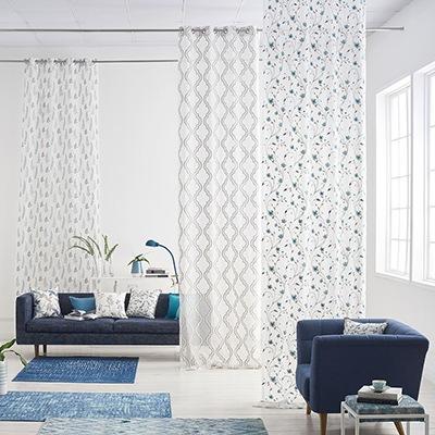 Home-Interior-Photography-portfolio