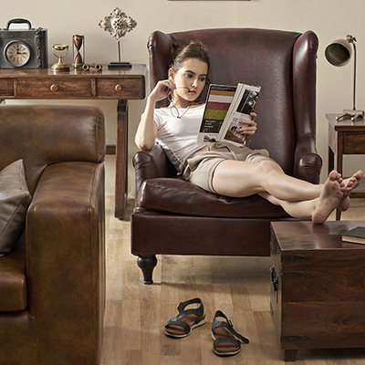 Furniture-Photography-portfolio