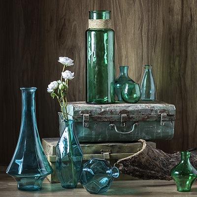 Home-decor-Photography-portfolio