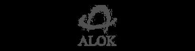 alok-new-1