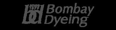 bombay-new-1