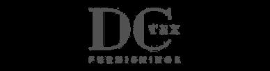 dc-new-1