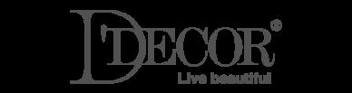 decore-new-1