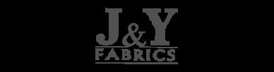 jy-fabrics-new