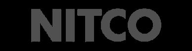 nitco1